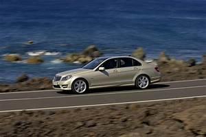Gebrauchte Mercedes Kaufen : gebrauchte mercedes kaufen ~ Jslefanu.com Haus und Dekorationen