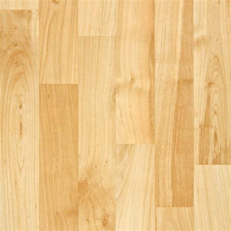 maple laminate major brand product reviews and ratings 8mm 8mm maple laminate from lumber liquidators