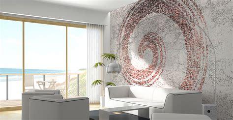 tappezzerie per pareti parati linoleumdesign linoleumdesign