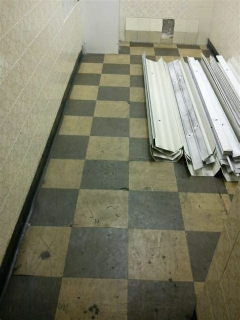 covering asbestos floor tiles uk asbestos removal asbestos removal west