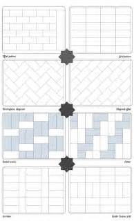 kitchen tile pattern ideas awesome subway tile applications herringbone pattern