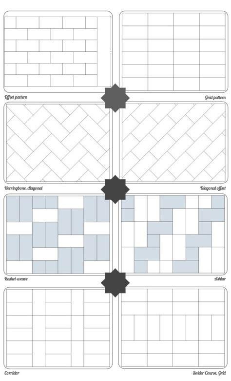 kitchen backsplash subway tile patterns awesome subway tile applications herringbone pattern