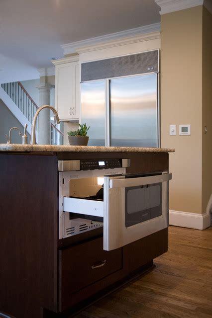 green kitchen cabinet duluth kitchen remodel modern kitchen atlanta by 1392