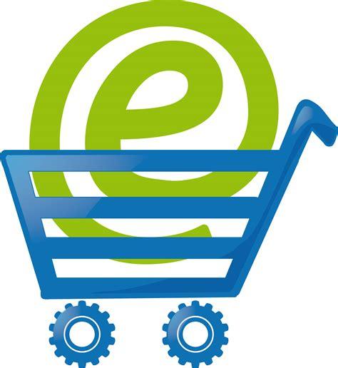 6 Tipps Um Die Conversionrate Ihres Shops Zu Erhöhen