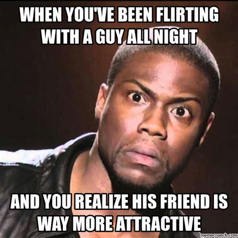 Flirtatious Memes - flirty memes images reverse search