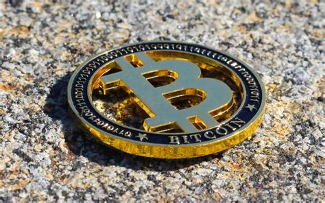 Bitcoin has a reducing rate of inflation, and as soon as the last bitcoin is mined in 2140, the rate of inflation will reach zero. Bitcoin just found Goldman Sachs as a powerful supporter who's also its worst enemy - Twending ...