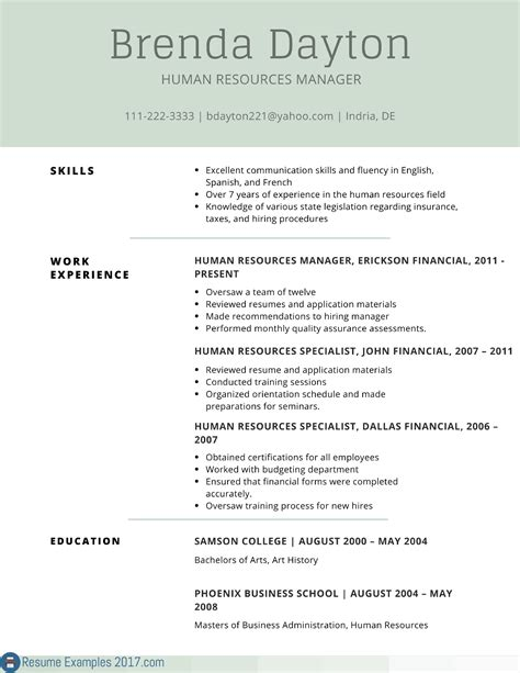 Remarkable Resume Examples Skills  Resume Examples 2018. How To Do A Work Resume. Licensed Practical Nurse Resume. Free Download Sample Resume. Resume Online Website. How To Do A Resume For College. Reliable Resume. Resume Format Skills. Sample Biotech Resume