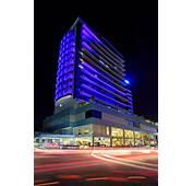 Cebu Parklane International Hotel  Metro