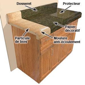 peinturer un comptoir de cuisine les comptoirs de cuisine guides d 39 achat rona