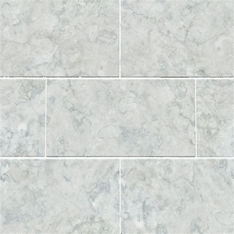 backsplash kitchen ideas grey ceramic tile texture amazing tile