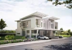 home design exterior home designs singapore modern homes exterior designs
