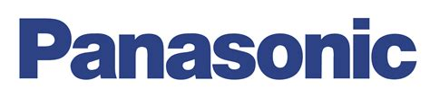 Panasonic Logo, Panasonic Symbol, Meaning, History and