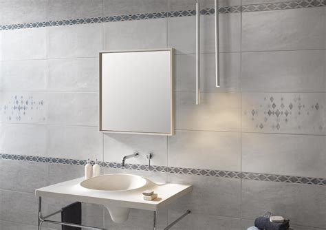 meuble salle de bain bricoman id 233 es d 233 coration