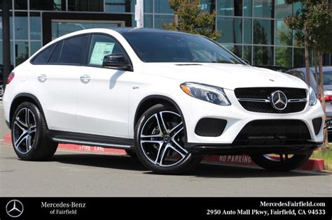 The price excludes costs such as stamp duty, other government charges and options. New Model Of Mercedes Benz Gle - Free Robux Codes 2019 Working Hours