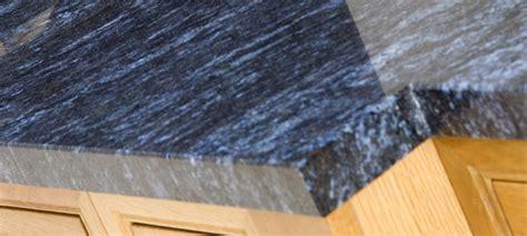 Edge Profiles   Worktops   Aura Stone