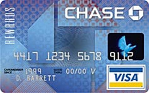 Airline cards · rewards cards · rewards cards · hotel cards Oops! Unexpected Balance Transfer Fee - 2million Personal Finance Blog, My Journey to Financial ...