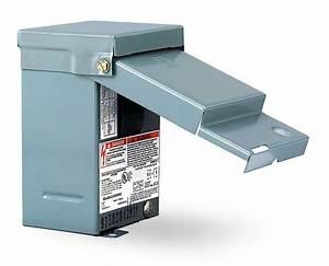 Rheem 12 000 Btu Ductless Mini Split Air Conditioner With Heat