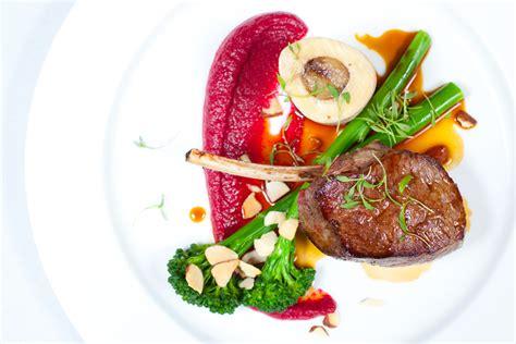 artisan cuisine artisan restaurant 01