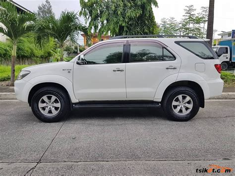 Toyota Fortuner 2007  Car For Sale Metro Manila. Exterminator Peoria Il Ms Project Alternative. Bakersfield Security Companies. Nursing Schools In Toronto Ios Remote Desktop. Business Card Display Racks Atx Rack Mount. Emergency Medical Technician Career. What Is The Cost Of Braces For Adults. Sheraton New Orleans Reviews. Blueprint Online School Small Stocks To Watch