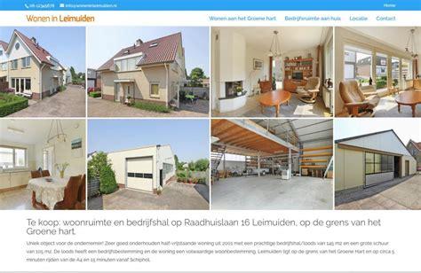 mijn eigen huis verkopen nl verkoop eigen huis