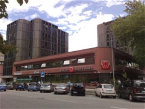 Uffici Aci - unit 224 territoriale aci di bolzano
