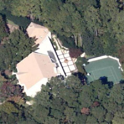 bart starrs house deceased  birmingham al google maps