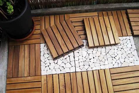 Ikea Balkonplatten ikea balkonplatten runnen bodenrost au en ikea bodenbelag f r