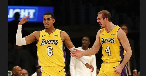 Jordan clarkson goes off for 40 points | utah jazz jordan clarkson goes off for 24 points in 4th quarter in jazz vs. Jordan Clarkson makes NBA history in 99-86 win over Pacers