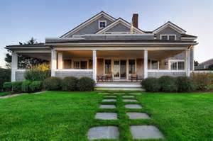 Nantucket Style House Ideas Photo Gallery by 7 Way Nantucket Our Newest
