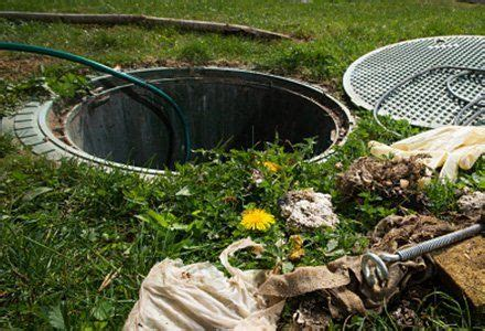 Follow up the ingredients that you put down the sink: Septic Tips | Renton, WA | Neighbor's Septic