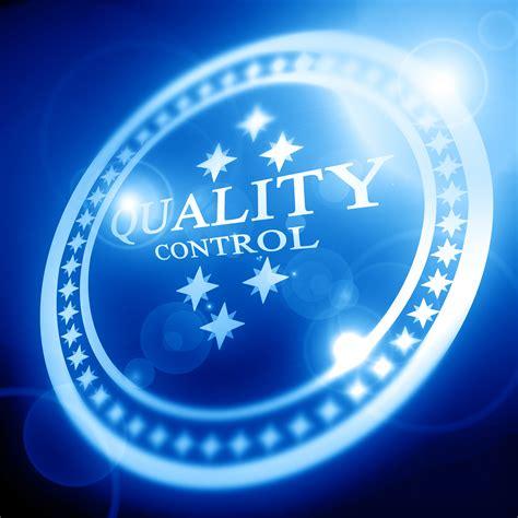 Quality Control - Cluny Livestock Exports Pty Ltd