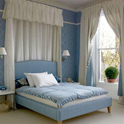 diagenesis pale light blue comforter