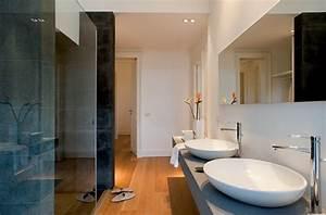 Moderne Waschbecken Bad : klassische architektur und modernes hotel design auf sizilien ~ Markanthonyermac.com Haus und Dekorationen