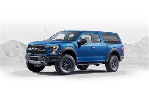 future ford f150 2020 ford f150 concept 2017 2018 2019 ford price