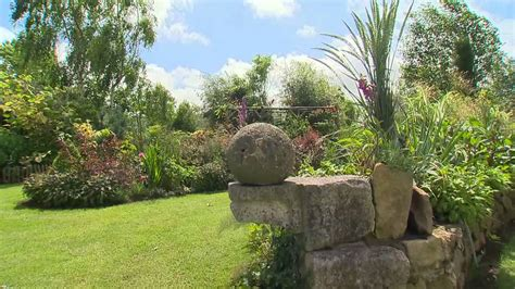 Jardin De Bretagne jardin de bretagne le jardin de trez bihan