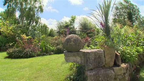 Jardin De Bretagne  Le Jardin De Trez Bihan Youtube