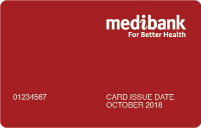 A unique service medibank offers 457 visa health insurance policy holders is access to mi health. About OSHC