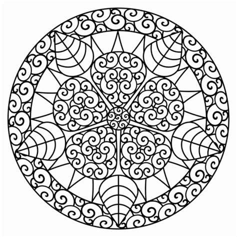 coloring pages owl coloring pages  adults printable