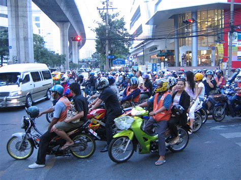 philippine motorcycle taxi motorcycle taxi wikipedia
