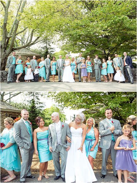 botanical gardens weddings botanic garden wedding venues