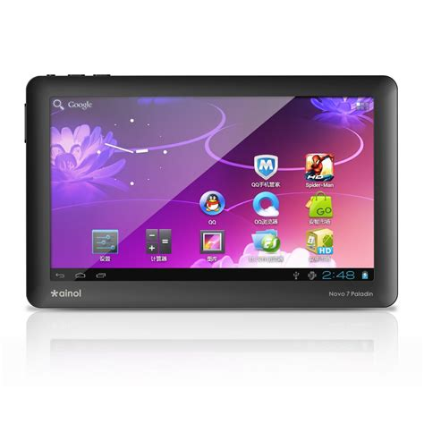 cheap android tablets 10 cheap android tablets