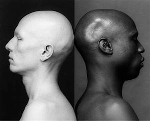 Peter Marino designs major Mapplethorpe show | Art ...