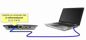 Router Mit Router Verbinden : hoe stel je een gastnetwerk in op je wifi router computer idee ~ Eleganceandgraceweddings.com Haus und Dekorationen