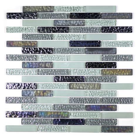 fuda tile new jersey 28 images blue by fuda tile