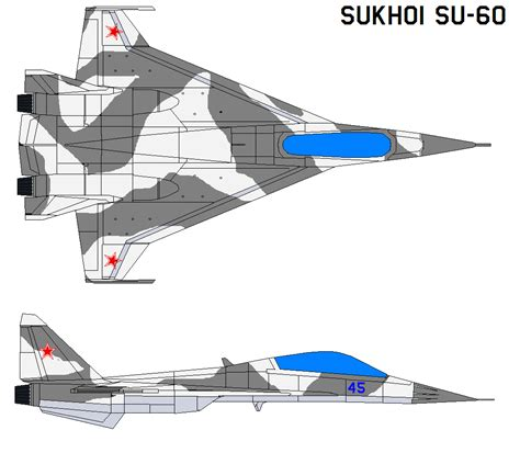 Russin Aircraft By Bagera3005 On Deviantart