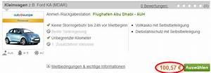Expedia Rechnung : preisknaller 8 tage abu dhabi mit flug hotel und fr hst ck f r 65 reisetiger ~ Themetempest.com Abrechnung