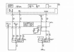 2004 F150 Blend Door Diagram Wiring Schematic
