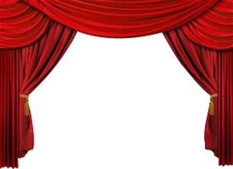 curtain secrets  building