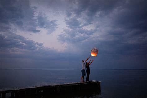 fabrication d une lanterne volante 202 tes vous proche d un a 233 roport skylantern le