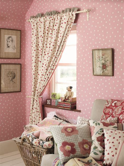 243 best images about ~?~Watermelon Cottage~?~ on